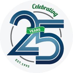 25-Years-English-250x250