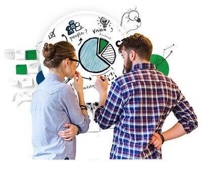 Hero-Digital-Marketing-Strategy-Session
