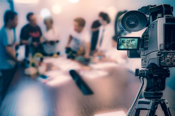 video-marketing-1-1