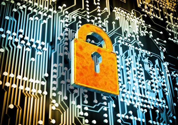 www.wsiworld.comhubfsStock imagesConceptual image of micro circuit. Security concept